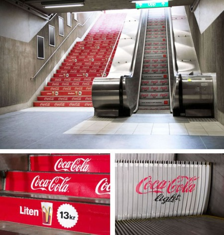 coca_cola_coke_escada1